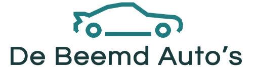 De Beemd Auto's
